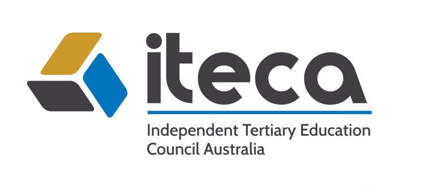 ITECA will prioritise government funding arrangements for domestic students. Photo: ITECA