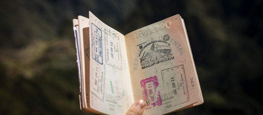 Visa delays have turned away some students, according to stakeholders. Photo: Agus Dietrich/Unsplash