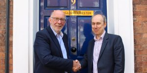 UK: Sussex-based ELC acquires English in Chester