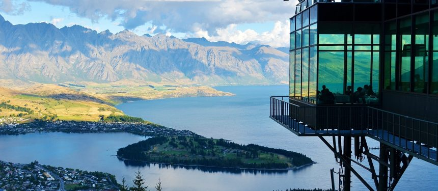 A focus on quality has pushed New Zealand's international enrolments down. Photo: Pexels
