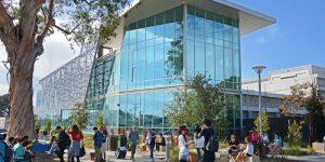 US: UBridge partners with SMC on pathways