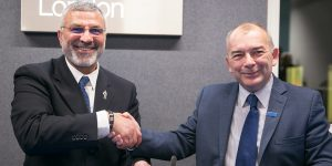 Coventry U to open new campus in Morocco
