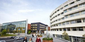 Swedish uni to offer pathway to NPU in US
