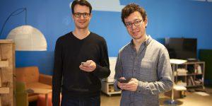 Testing: Duolingo English Test adds subscores