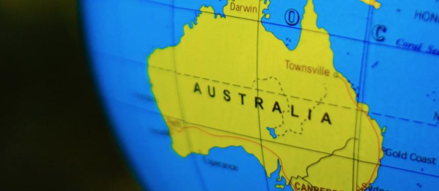 Aus Offshore Visa Data Raises Questions About Int L Student Behaviour