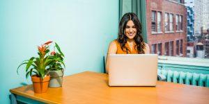 AHEA & CONAHEC to virtually collaborate
