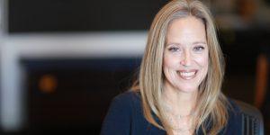 Wendy Kopp, CEO, Teach For All, US