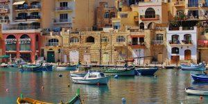 Malta to process Turkish ELT student visas