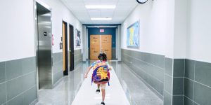 Int'l schools market sees continued expansion in 2020 – ISC Research